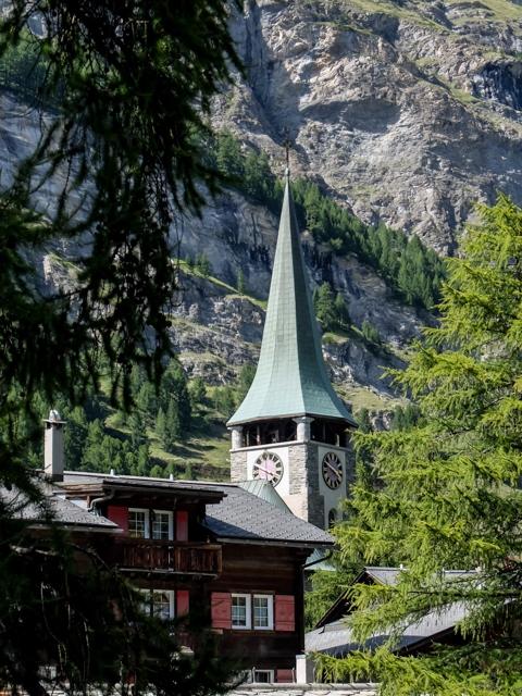 Swiss-Zermatt73