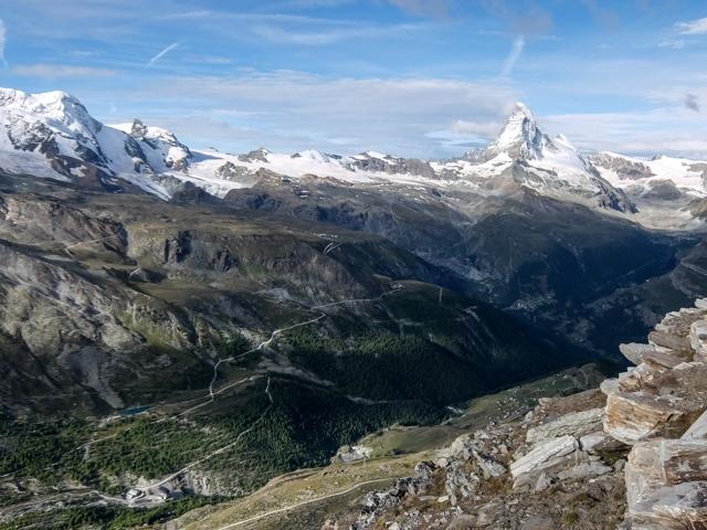 Swiss-Zermatt74