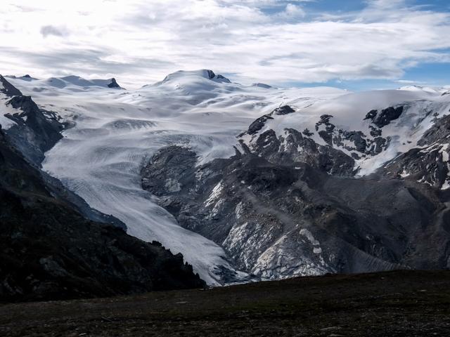 Swiss-Zermatt75