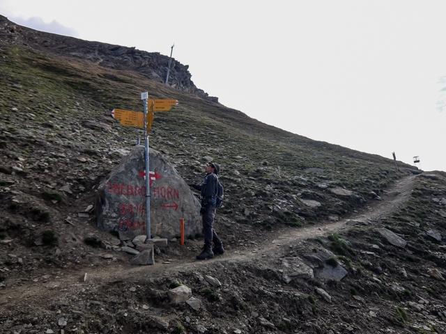Swiss-Zermatt76