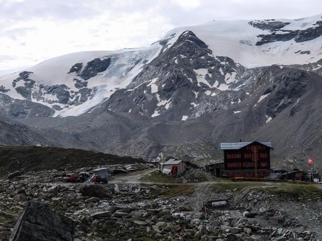 Swiss-Zermatt77