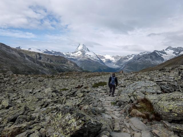 Swiss-Zermatt78