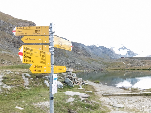Swiss-Zermatt80