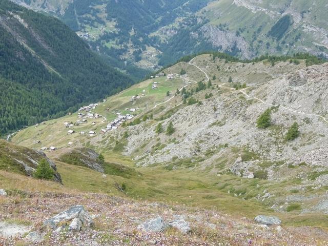 Swiss-Zermatt81