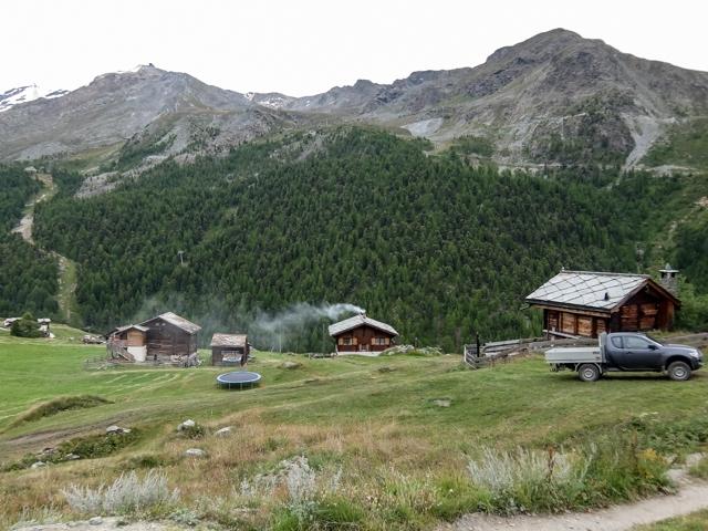 Swiss-Zermatt82