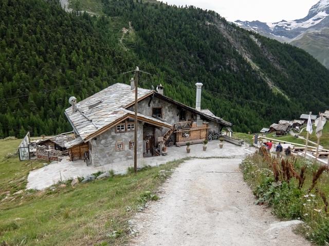 Swiss-Zermatt83