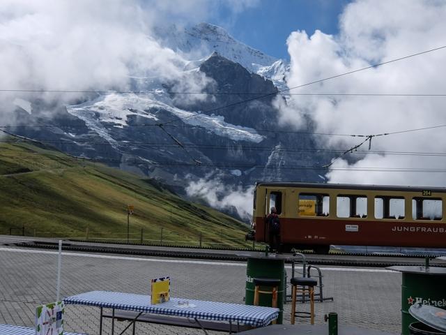 Swiss-Grindelwalt-20