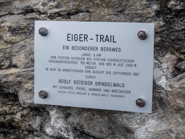 Swiss-Grindelwalt-29