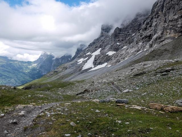 Swiss-Grindelwalt-31