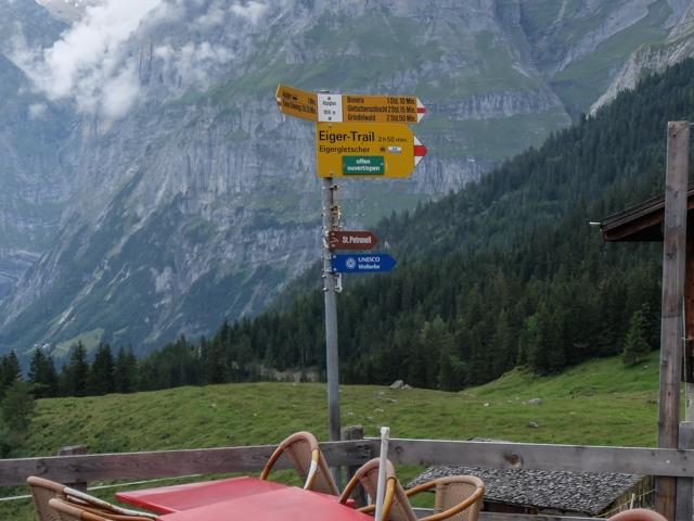 Swiss-Grindelwalt-35