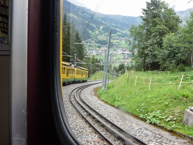 Swiss-Grindelwalt-39