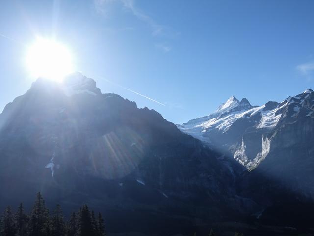 Swiss-Grindelwalt-46