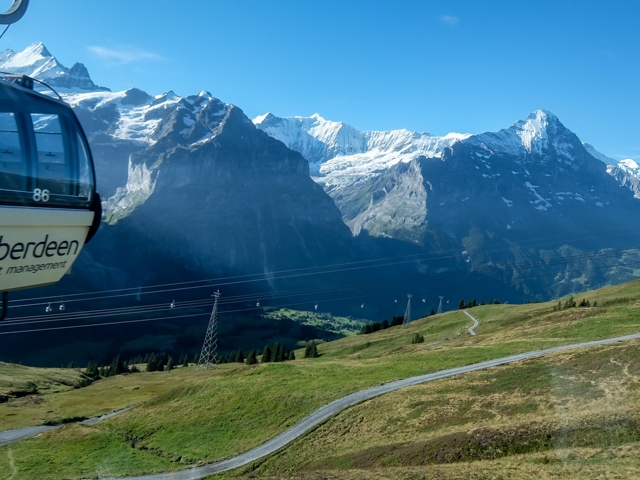 Swiss-Grindelwalt-47