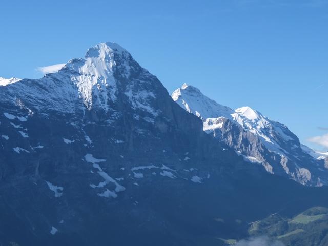 Swiss-Grindelwalt-48