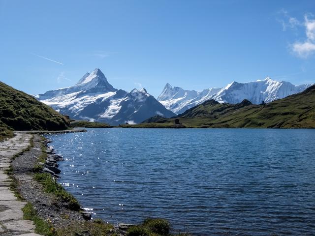 Swiss-Grindelwalt-53