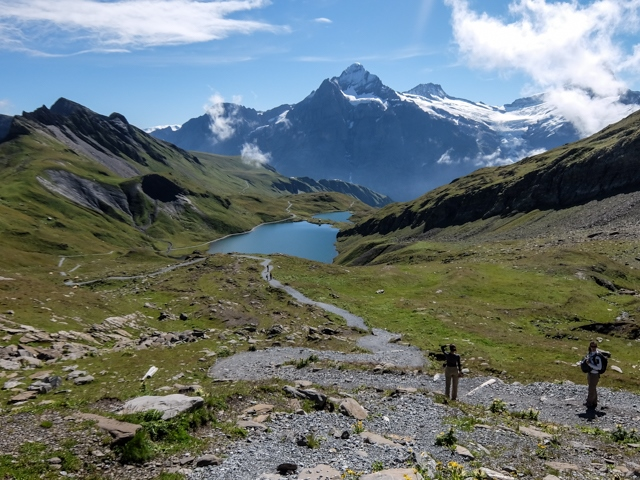 Swiss-Grindelwalt-55