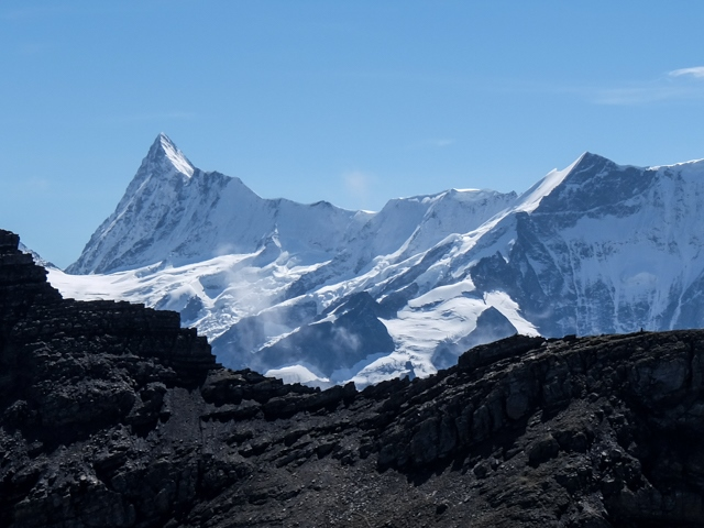Swiss-Grindelwalt-61
