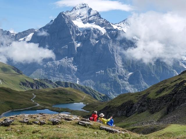 Swiss-Grindelwalt-65
