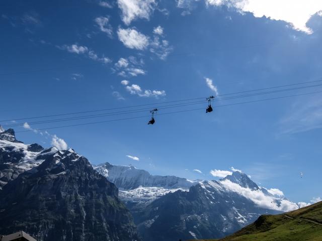 Swiss-Grindelwalt-73