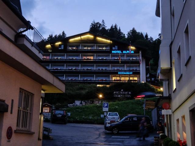 Swiss-Grindelwalt-8