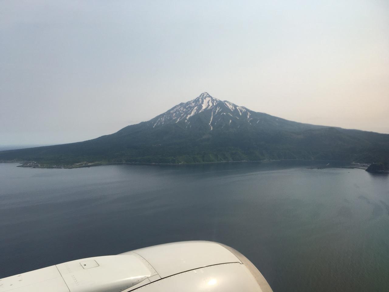 114-利尻島-4