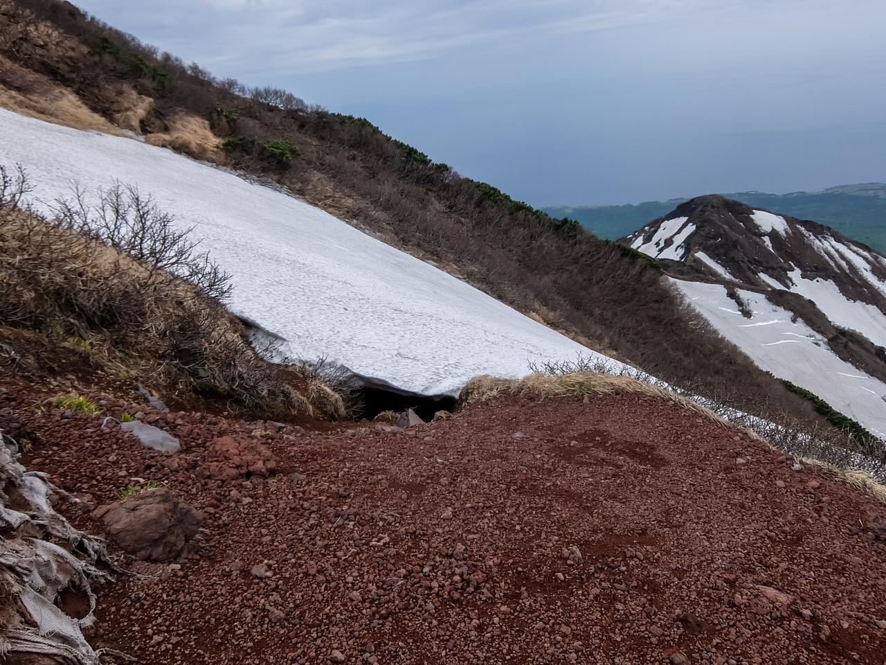 051-利尻島-62