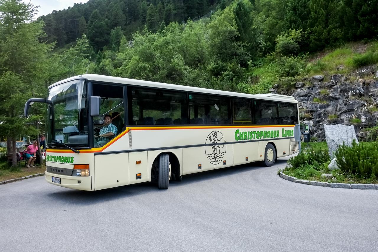 mayrhofen-137