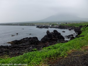 利尻島-116