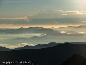 Minami-Alps017