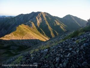 Minami-Alps019