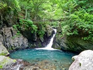 Minami-Alps023