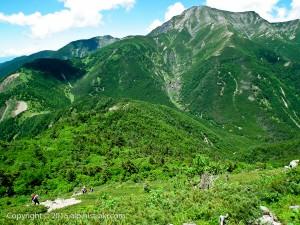 Minami-Alps027
