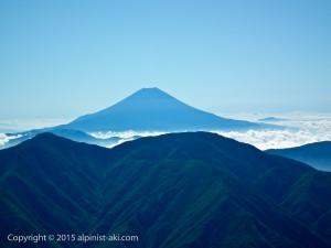 Minami-Alps031