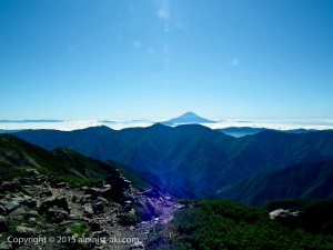 Minami-Alps032