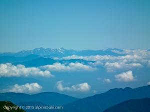 Minami-Alps033