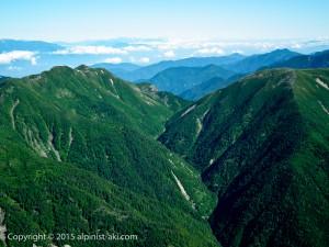 Minami-Alps034