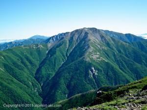 Minami-Alps035