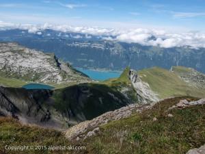 Swiss-GrindelWald007