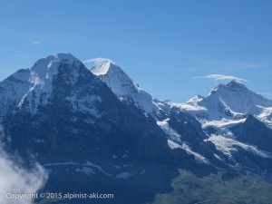 Swiss-GrindelWald009