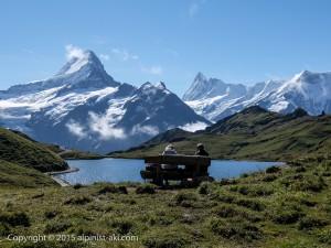 Swiss_Camp&Trecking_GrindelWald