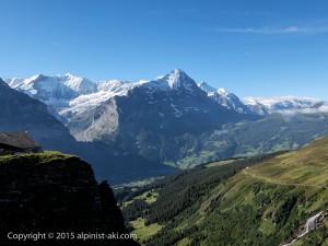 Swiss-GrindelWald016