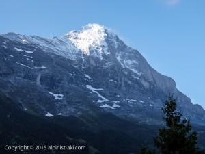 Swiss-GrindelWald017