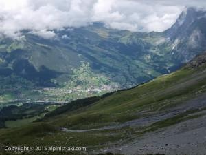 Swiss-GrindelWald021