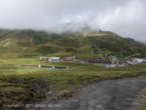 Swiss-GrindelWald025