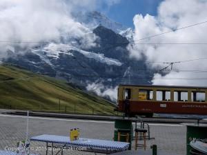 Swiss-GrindelWald027