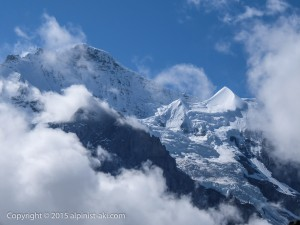 Swiss-GrindelWald029