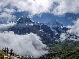 Swiss-GrindelWald030
