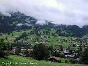 Swiss-GrindelWald033