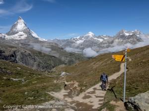 Swiss-Zermatt019