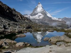 Swiss-Zermatt020